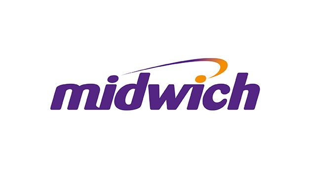 New retargeting strategy for Midwich