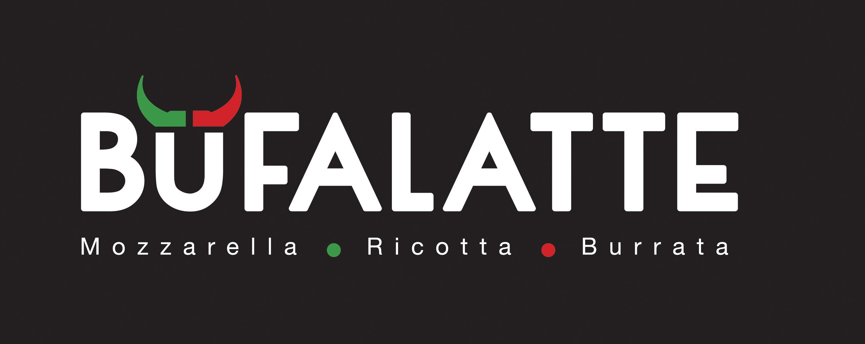 Affinity creates new Italian brand for client