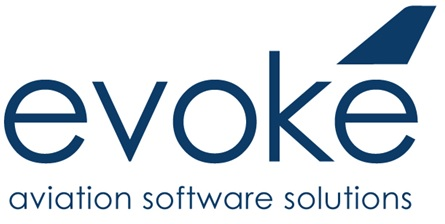 Affinity commence work with Evoke