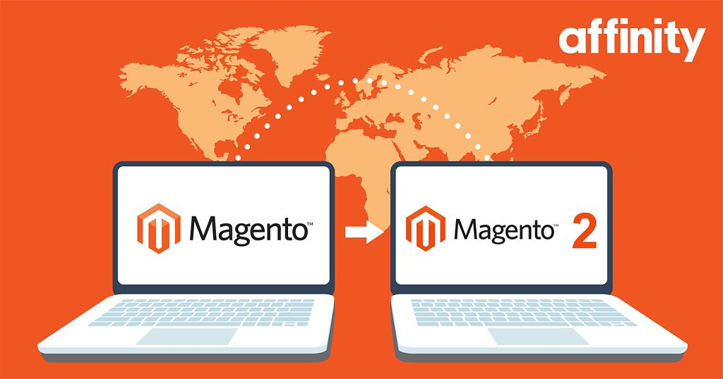 Magento 1 to 2 - time to upgrade?