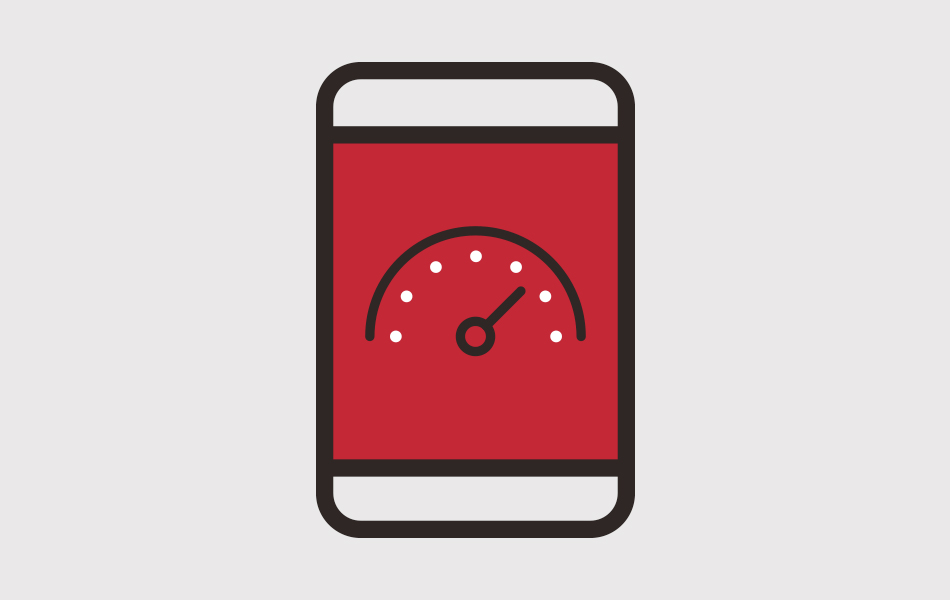 How important is mobile speed to your digital success?