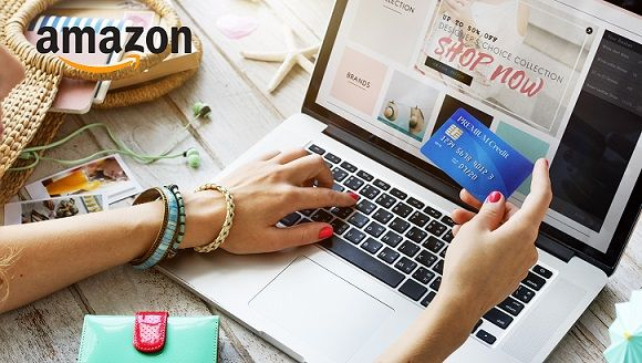 How can you increase your visibility and revenue through Amazon?
