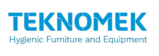 Teknomek appoint Affinity for new Magento website.