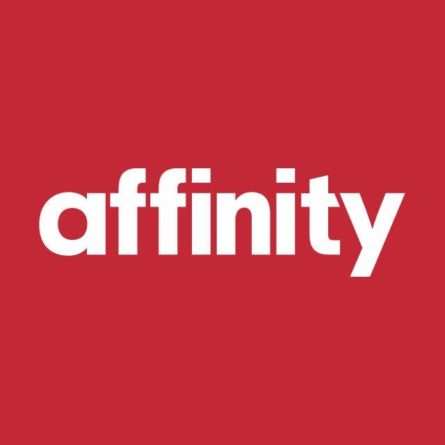 SEO Services (Search Engine Optimisation) - Affinity Agency