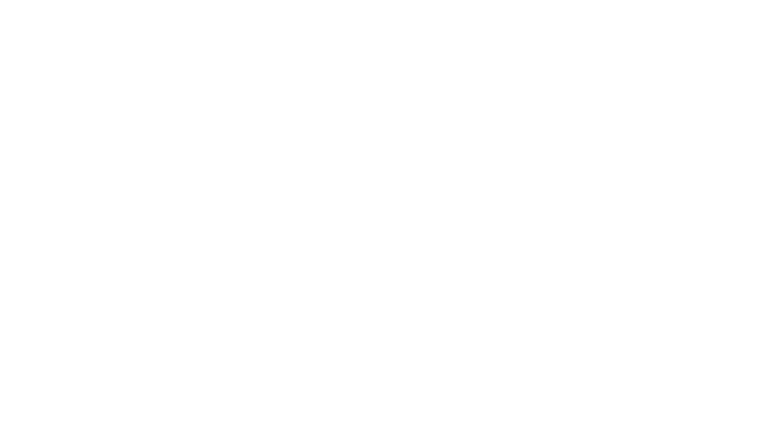 Award Winning Agency