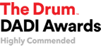 Drum Awards