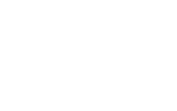 Abbs Cross Health & Fitness