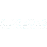 Ridgeons Builders Merchants
